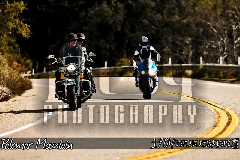 20110205_Palomar Mountain_0272.jpg