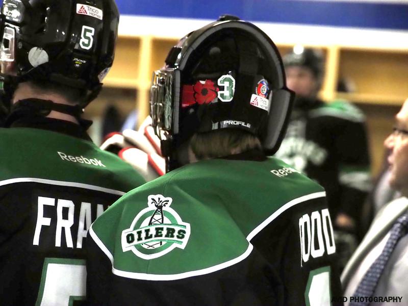 Okotoks Bowmark Oilers AAA Dec14 (1).jpg