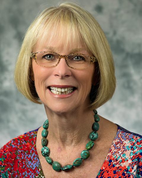 Lynne McDougal