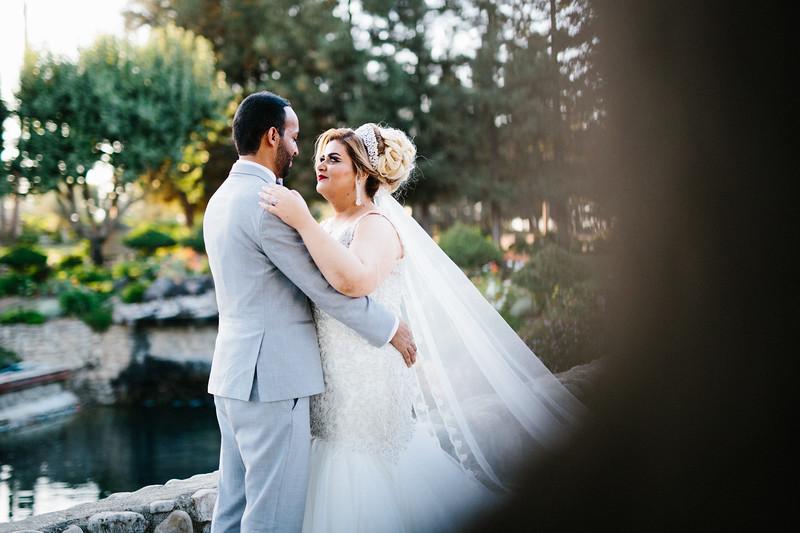 Bradinne Wedding Preview-22.jpg
