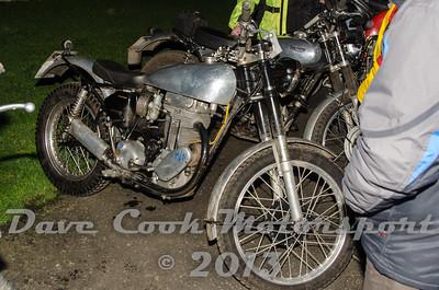 Exeter Bikes