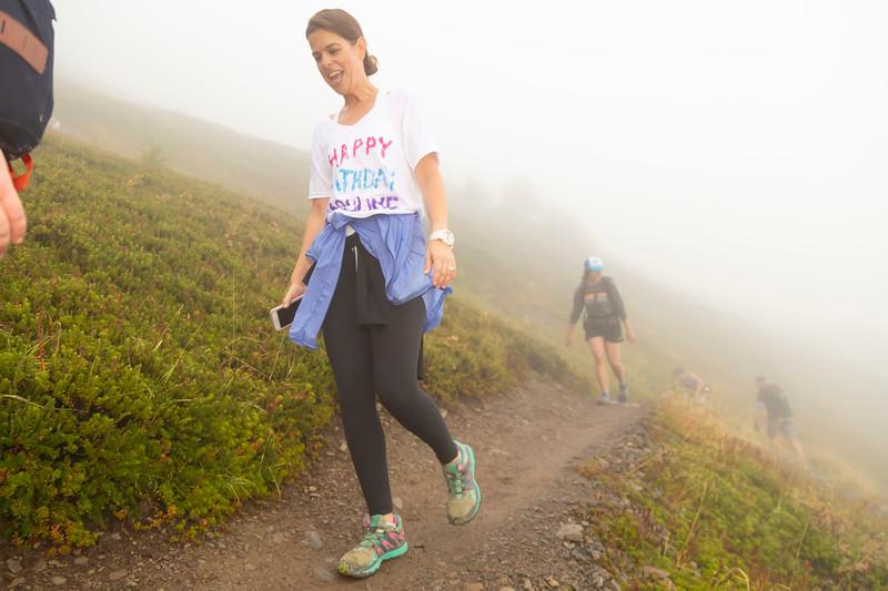 Alyeska Climbathon September 14, 2019 0247.JPG