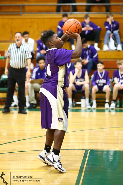 BBB C 2019-12-27 Oak Harbor at Mt. Vernon - JDF [107].JPG