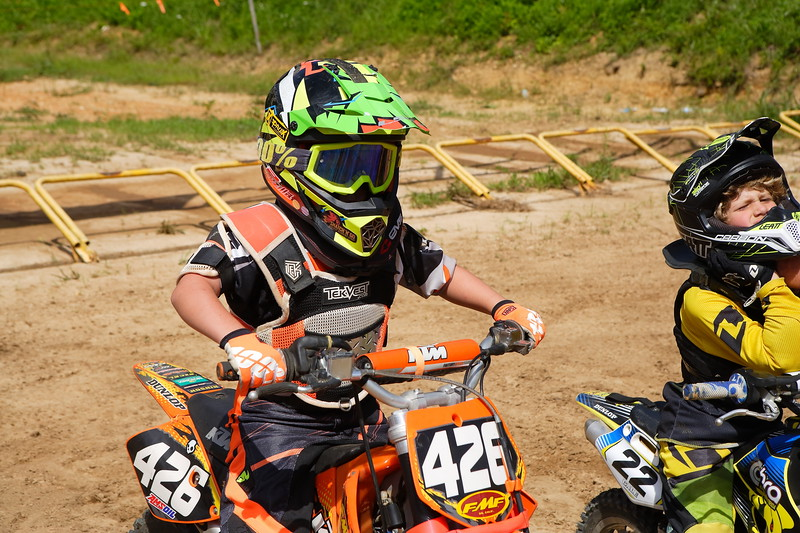 FCA Motocross camp 20170416day1.JPG