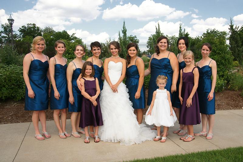 Sara and Kelley Wedding  (86).jpg