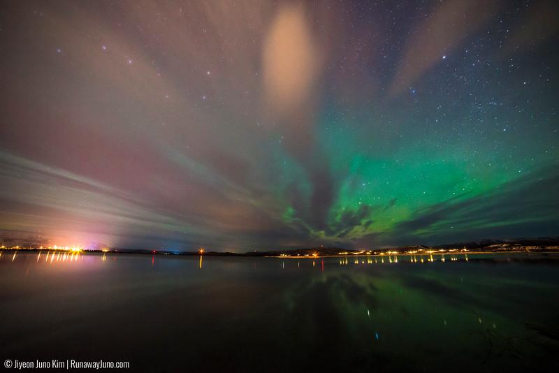 Nov.15_Northern Lights-6107916.jpg