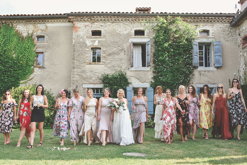 Awardweddings.fr_Amanda & Jack's French Wedding_0533.jpg