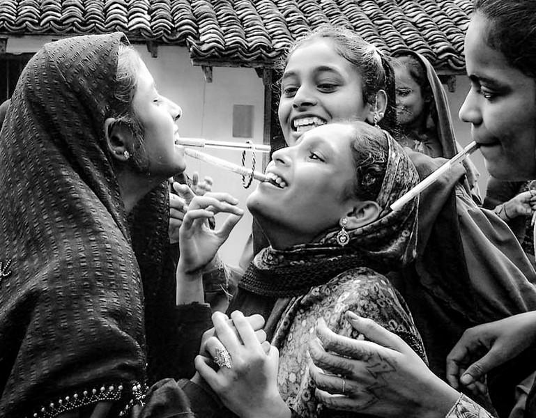 Indian girls playing_-1.jpg