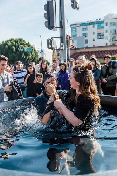 2019_01_27_Sunday_Hollywood_Baptism_12PM_BR-59.jpg