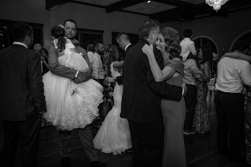 Reception (176 of 181).jpg