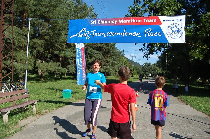 2 mile Kosice 8 kolo 01.08.2015 - 122.JPG