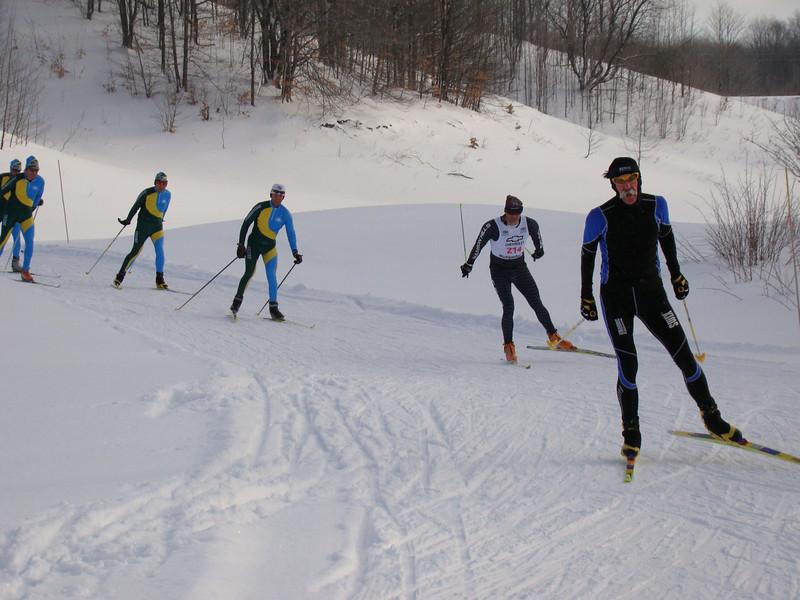 Chestnut_Valley_XC_Ski_Race (265).JPG