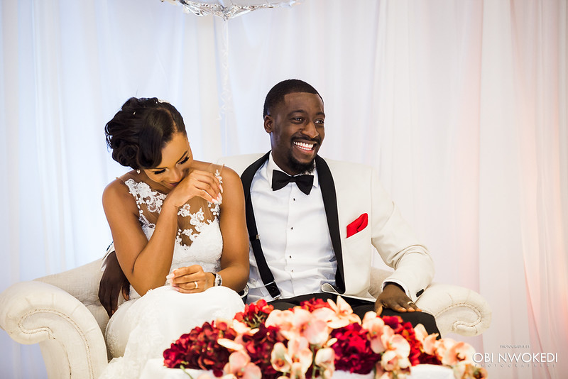 afro caribbean wedding photographer-488.jpg