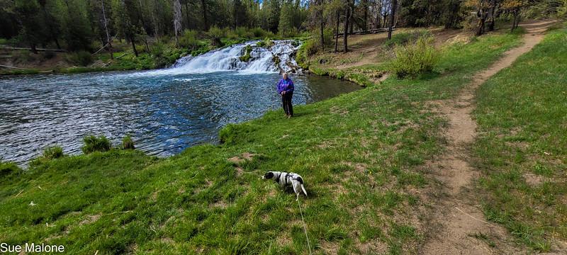 05-19-2021 La Pine State Park-28.jpg