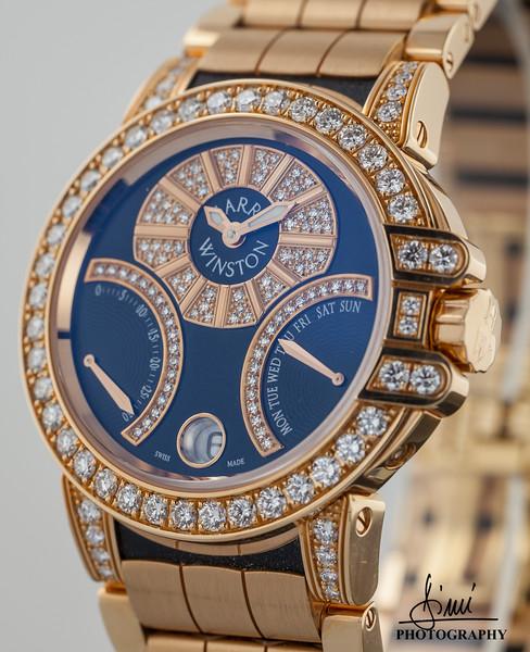 Gold Watch-3248.jpg