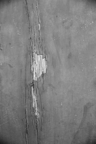 46-Lindsay-Adler-Photography-Firenze-Textures-BW.jpg