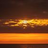 SunsetDamNeckBeach-019