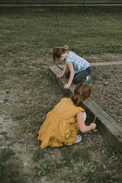 Eloise & Isabelle, BG Park 93.jpg