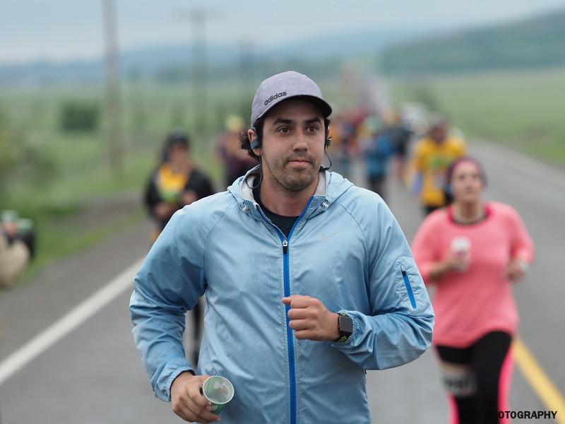 Millarville Marathon 2018 (173).jpg