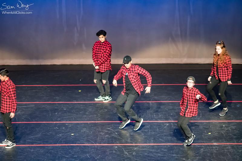 CSM Dance Perspectives-95268.jpg