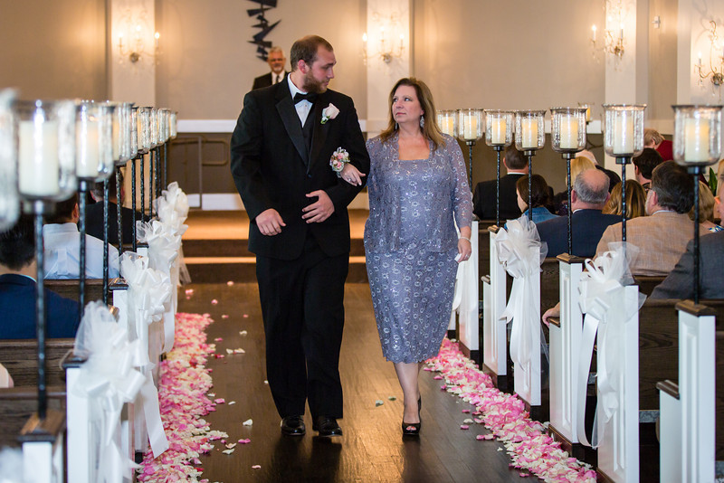 Wedding - Thomas Garza Photography-316.jpg