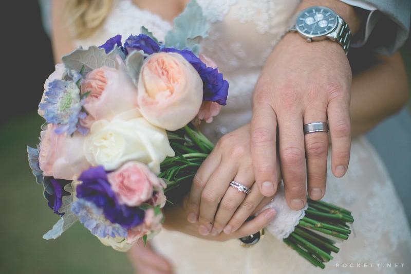 2015-09-26-Portier Wedding Web-560.jpg