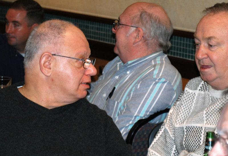 2005-12-13 Times Xmas party 082.jpg