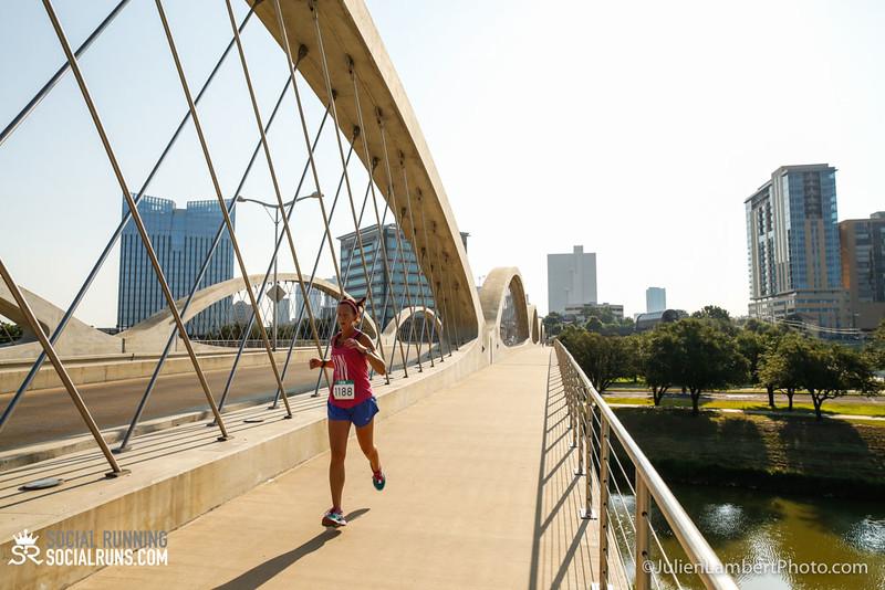Fort Worth-Social Running_917-0128.jpg