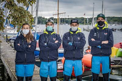 Deutscher Touring Yacht-Club