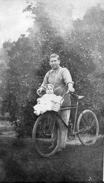 baby_on_bike_1911-front.jpg