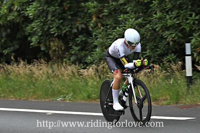 RTTC National 100 Mile Championship (North Lancashire Time Trial Association), L10010, Keswick