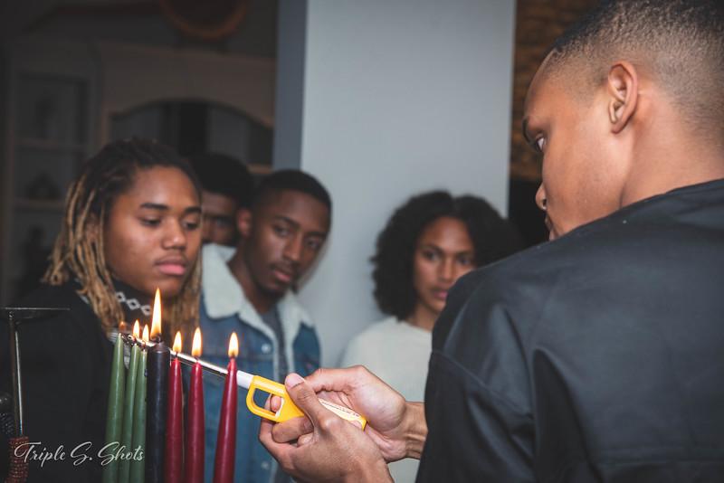 Kwanzaa Celebration-269.JPG