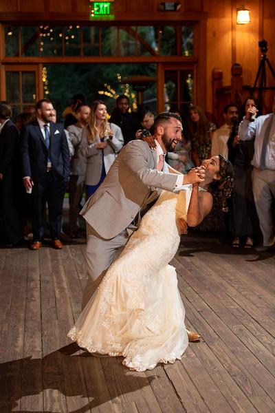 Neelam_and_Matt_Nestldown_Wedding-1862.jpg