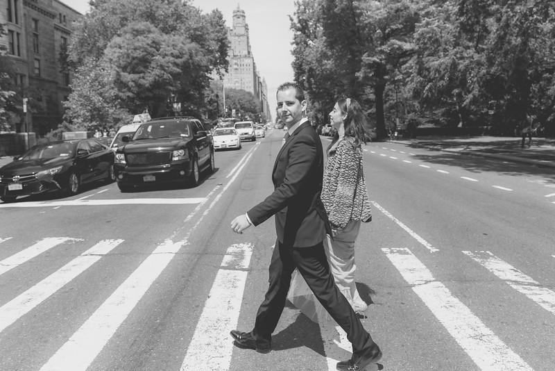 Ismael & Aida - Central Park Wedding-200.jpg