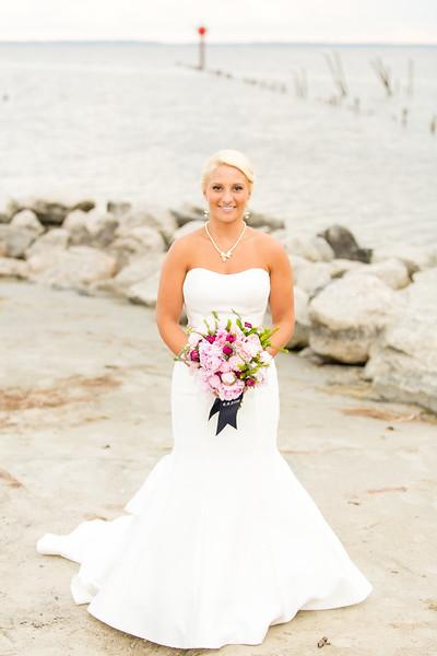 wedding-day -498.jpg
