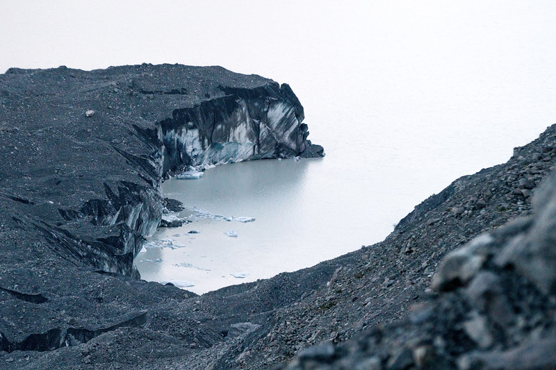 Tasman Glacier meets Lake-1.jpg