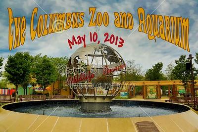 2013 Columbus Zoo (05-10-13)