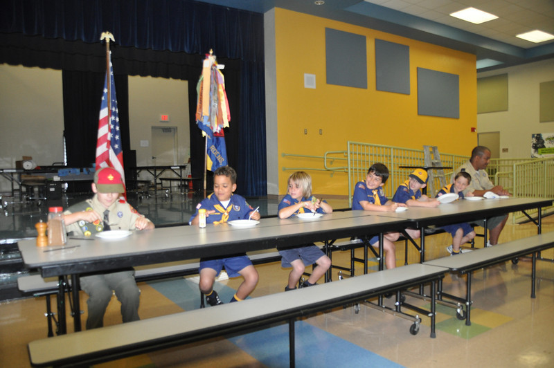 2010 05 18 Cubscouts 114.jpg