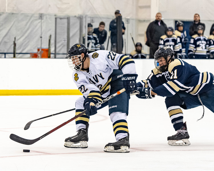2019-10-11-NAVY-Hockey-vs-CNJ-98.jpg