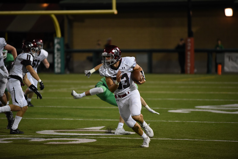 09-09 vs Woodinville (47 of 52).jpg