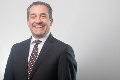 Chris L. Aversano