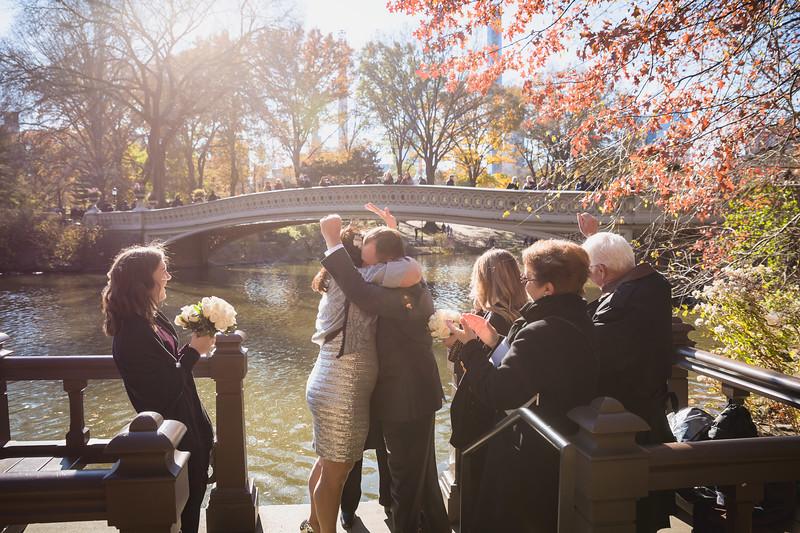 Central Park Wedding - Joyce & William-38.jpg