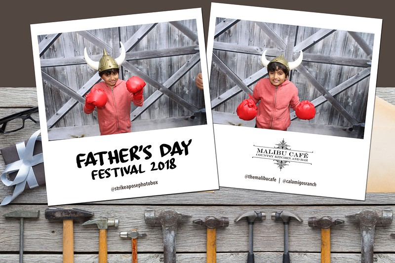 Fathers_Day_Festival_2018_Prints_00118.jpg