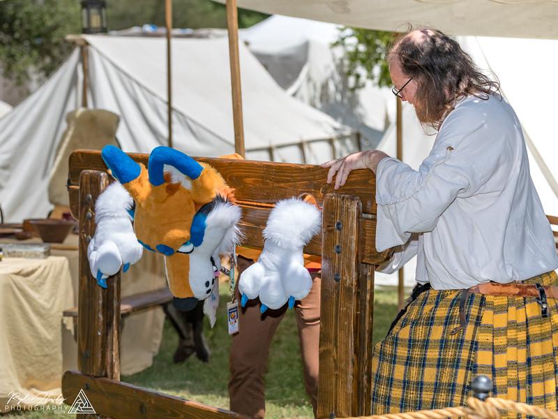 Escondido Renaissance Faire-032.jpg