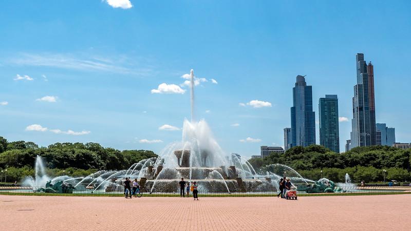 Chicago-GrantPark01.jpg
