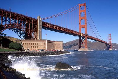 1997_Oct-Nov_USA_California