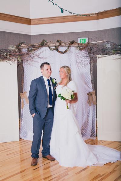 Tyler Shearer Photography Brad and Alysha Wedding Rexburg Photographer-2074.jpg