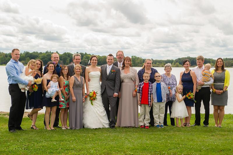 bap_schwarb-wedding_20140906140056_D3S1079