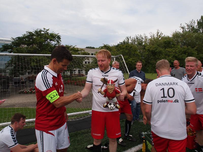 Pressen mod DBU fodbold. Photo- Martin Bager (228 of 243).JPG