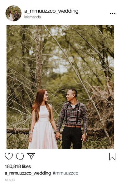Vivid-with-Love-A-Mmuuzzco-Wedding-0002.jpg